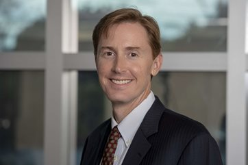 James George, Partner